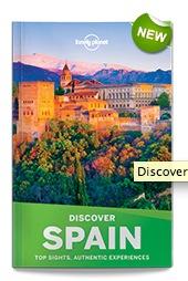 lp-discover-spain