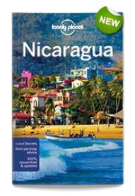 LP Nicaragua