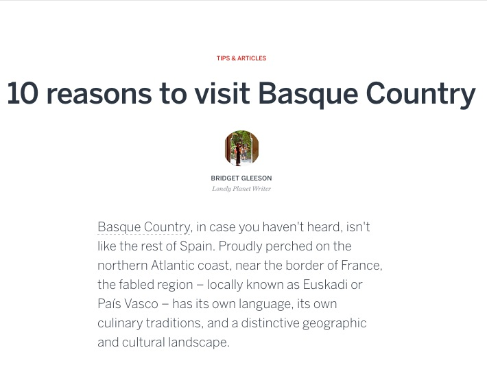 ten-reasons-to-visit-basque-country-lp