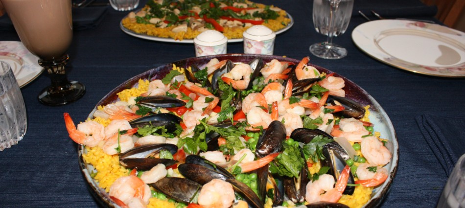 paella3