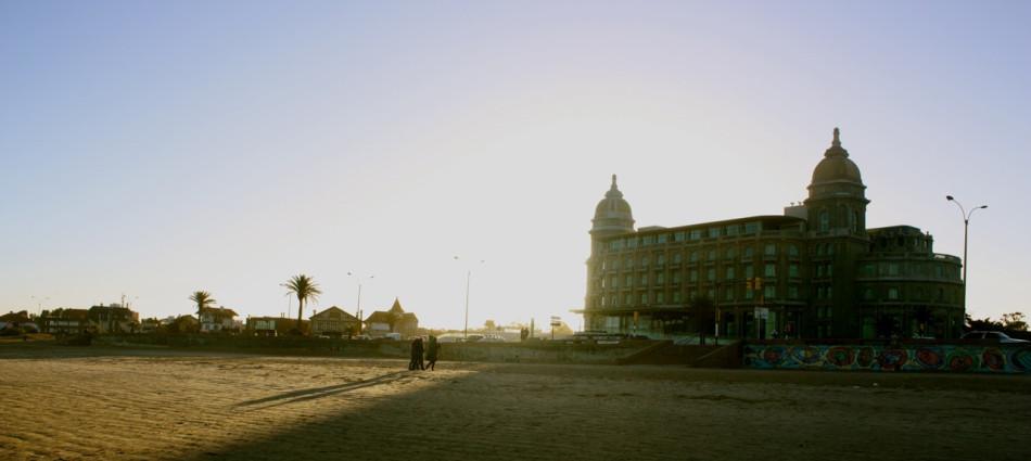 Hotel Carrasco 3