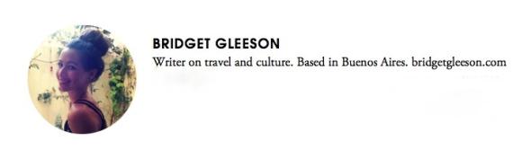 Gleeson - Artsy