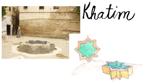 Khatim